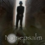 Noisepsalm Live on (dis)PERSE Dispatch