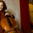 Zoe Keating, Cellist Who Exposed Her Musical Finances, Talks Music Making, Distribution [Interview]